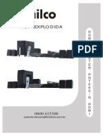 PHT_660N___HDMI.pdf