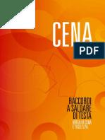 CENA Catalogo Ita