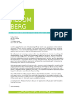 92-Front-Page-cover-letter.docx