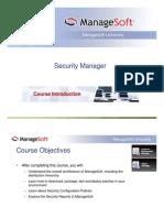 SDM-1007.9.5C-SM CourseIntroducion