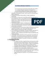 Resúmenes Álvarez Machain y Quiroga.docx