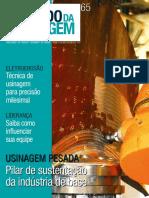 65 (1)mundo da usinagem eletroerosao.pdf