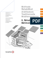 117855548-Methode-de-Rehabilitation-Batiments_1.pdf