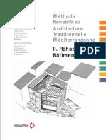117855548-Methode-de-Rehabilitation-Batiments_1.pdf
