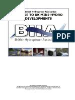 A Guide to UK mini-hydro development v3.pdf