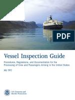 vessel_guide.pdf