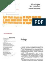 el-exito-en-tus-estudios.pdf