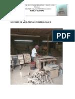 SISTEMA DE VIGILANCIA EPIDEMIOLOGICO (1).docx