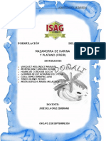 trabajo-evaluacion-de-proyecto-mazamorra-de-harina.docx1111.docx