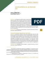 rie64a01.pdf