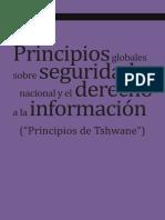 Tshwane Espanol