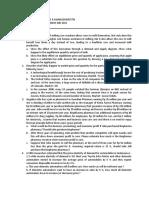 Assignment 1 - Economics MB 3101.pdf