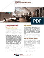 Company Profile FIX.pdf