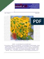 Matematicamente.it Magazine n.01143