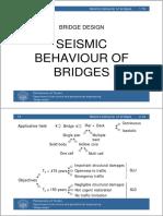 20_seismic Design of Bridges (1)