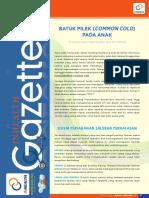 INHEALTH GAZETTE Ed AGUST-NOV 2014 (ok).pdf