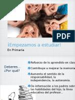 AYUDAR A LOS HIJOS A ESTUDIAR.pptx
