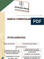 4 Marco Curricular - Decretos (0)