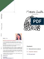 Portfolio Mariana Sandoval 27-09-16
