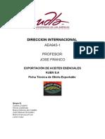 Proyecto Final Oferta Exportable y Ficha Tecnica Grupo 5 (1)