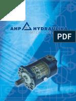 AHP Catalogue 10 05