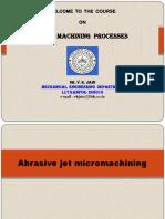 L-4-AJMM_ME698D-21-03-13.pdf