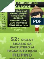 Pananaliksik 6.pptx