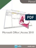 Access2010.pdf