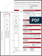 Formulário de Botoeiras - New Parts(2)