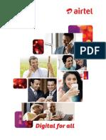 Airtel+DLX+AR+2014-15.pdf