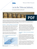 ADL_Cost_Reduction_Telecom_Industry.pdf