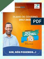 Plano de Governo1.2