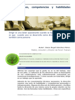 Lectura 4 - Funciones, competencias y habilidades directivas…Archivo.pdf