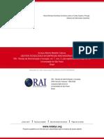 Lectura 7 - Gestión tecnológica en empresas innovadorasArchivo.pdf