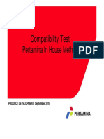 PERTAMINA COMPATIBILITY TEST Method.pdf