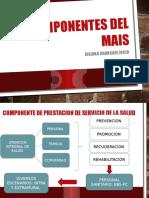 COMPONENTES DEL MAIS.pptx