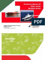 MarineOil_2.ppt [Compatibility Mode].pdf