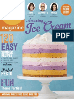 Food Network Magazine - August 2016.pdf