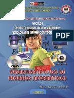 didacticarecursosinformaticos-150830194519-lva1-app6892.pdf