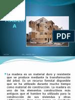 LA MADERA.pptx