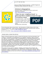 Childs eye of neighbourhood.pdf
