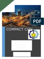 PERENCANAAN_KOTA_COMPACT_CITY_COMPACT_CI.docx