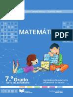 Matematica7