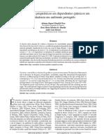 dependencia quimica e comorbidade psiquiatrica.pdf