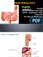 GastroIntrology Kuliah.pptx