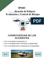 Curso+IPERC[2].ppt