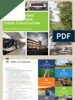 Cemex Relatório de Sustentabilidade 2014