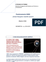 lez_gnss_geomatica.pdf