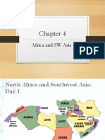 chapter 4-reviesed.pdf