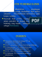 Spondilitis tuberkulosis-1